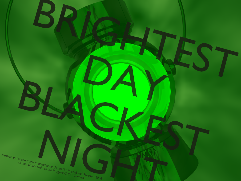 BrightestDay01.png