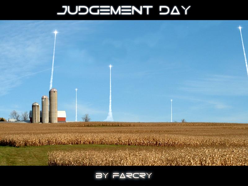 JudgementDayGallery.jpg