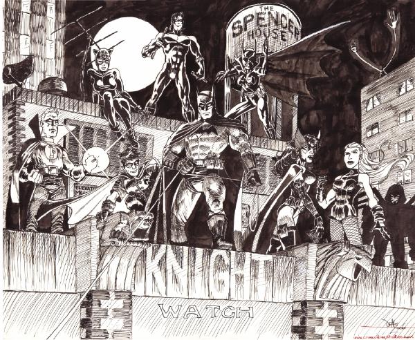 KnightWatchSmSm.jpg