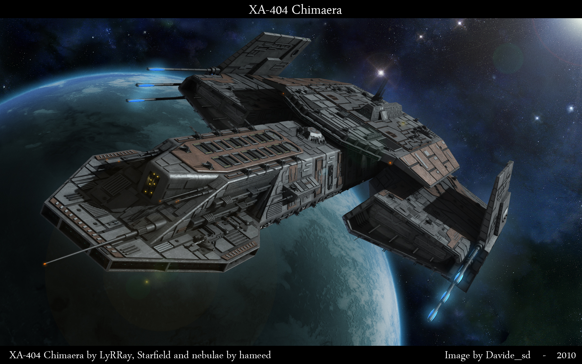 X404-Chimaera.jpg