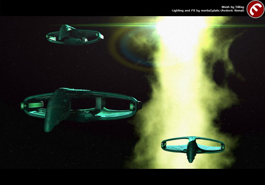 romulans2.jpg