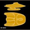 BolianAdmiral