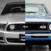 Mustang13Camaro68
